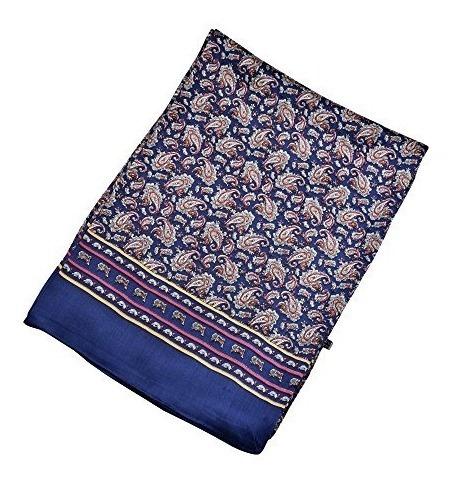 bufandas bufanda moda