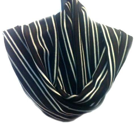 bufandas circulares,gran variedad de diseños, lindos colores