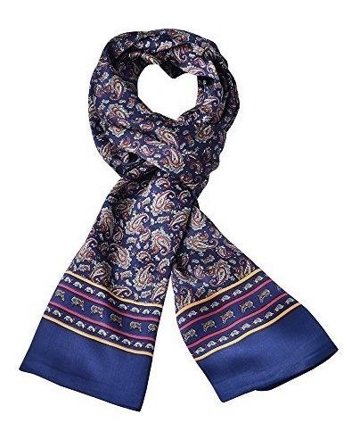 bufandas de moda,hombres de seda bufanda de la moda de m..