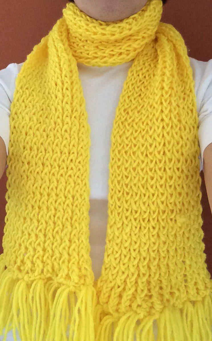 Otoño e invierno nuevas mujeres pañuelo para el cuello