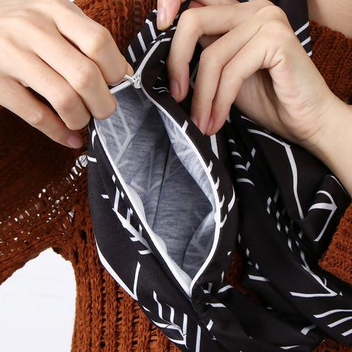 bufandas moda bufanda