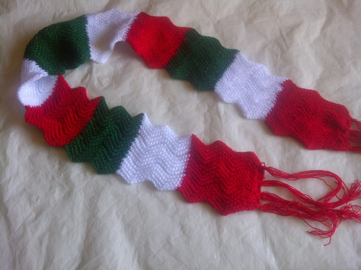 bufandas navideñas multiuso para niños y niñas unisex. Cargando zoom.