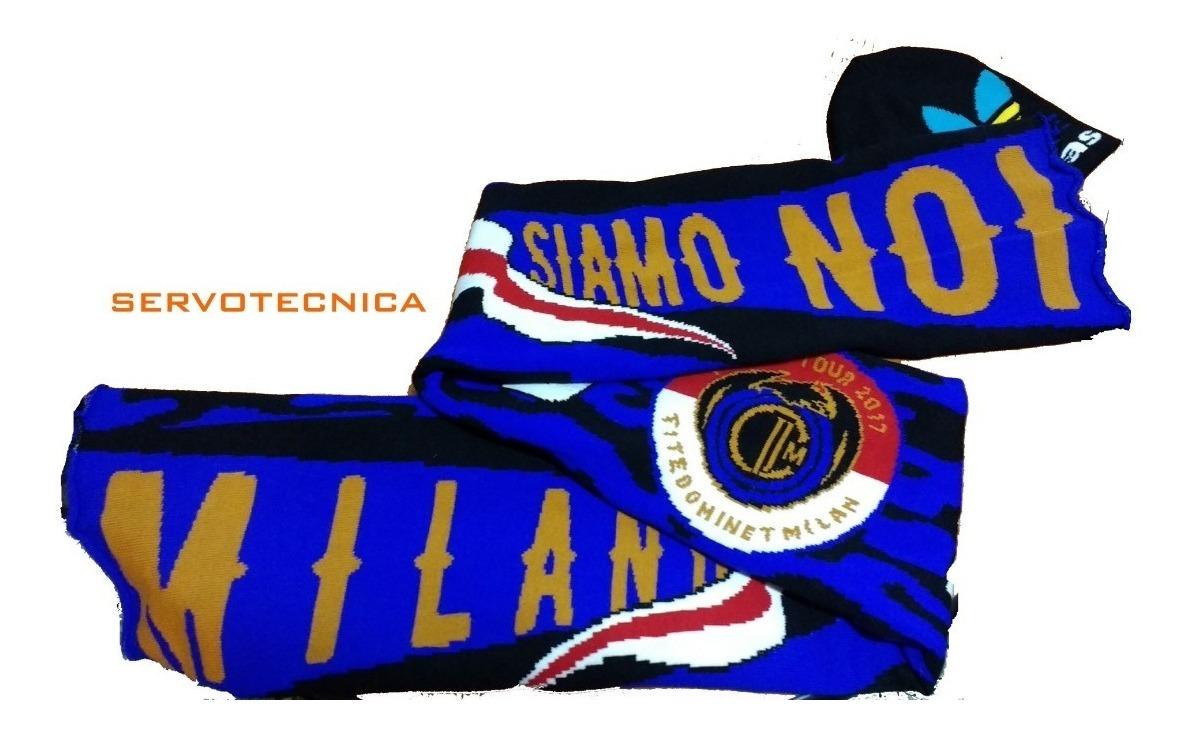 precio inmejorable diseño unico zapatos deportivos Bufandas Personalizadas Deportivas Promocionales Tejidas