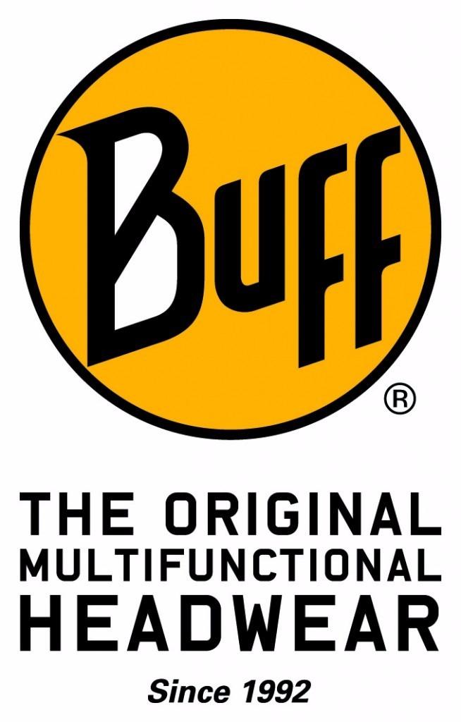 Mujer Buff Blossom Tubular Original