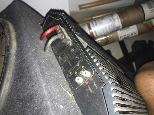 buffer hummer earthquake of san francisco mmats pro audio