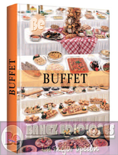 buffet 1 vol   euromexico