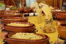 buffet a domicilio dudu folia. crepes massas churrasco f. p