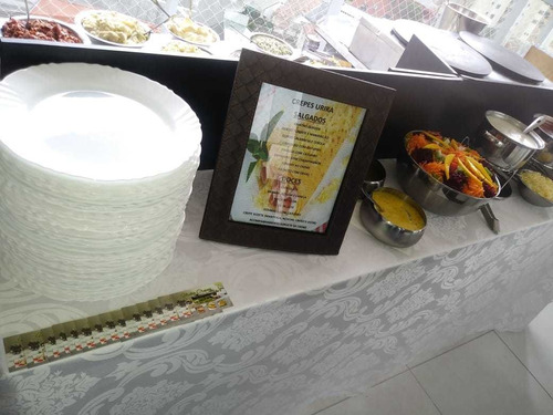 buffet crepes urika
