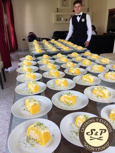 buffet criollo catering, matrimonio, boda, eventos en lima