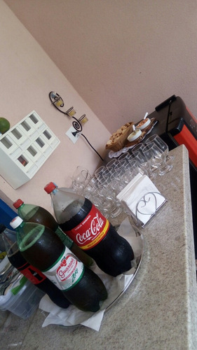 buffet de crepes a domicìlio
