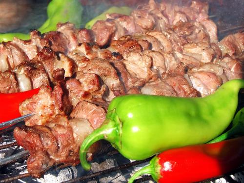 buffet festa confraternização buffet casamento zona sul sp