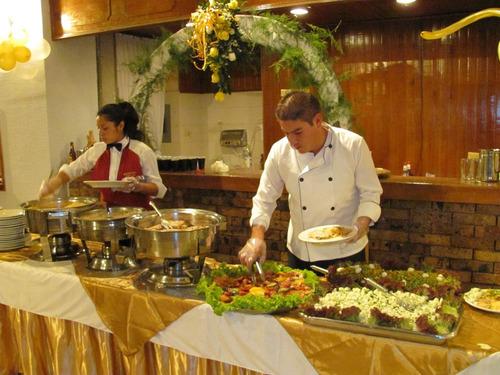 buffets coctel salones whatsap 3053852258