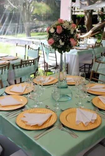 buffets y banquetes a domicilio desde $9,00 menus 2 tiempos