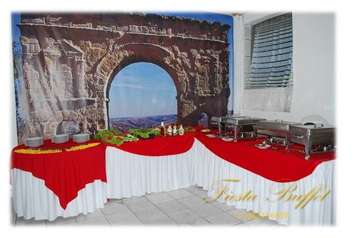 buffet,salão de festas aniversário,bodas,casamento,15 anos