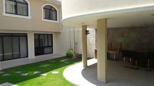 bugambilias casa en venta