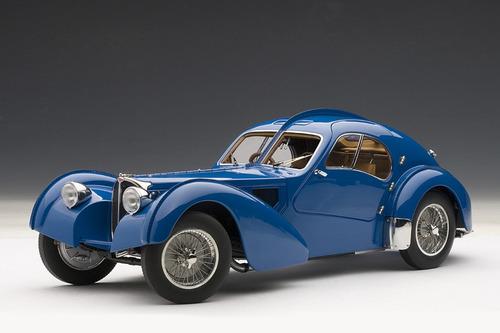 bugatti 57sc atlantic 1938 metal wire wheels