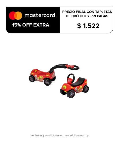 buggie carrito cars
