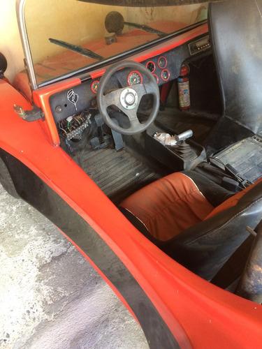 buggy 71