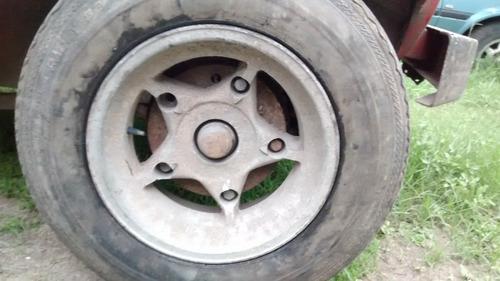 buggy arenero salta duna volkswagen escarabajo