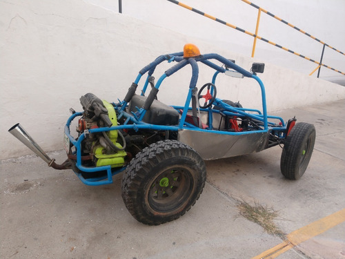 buggy, arenero todo terreno