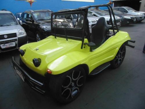 buggy baby buggy
