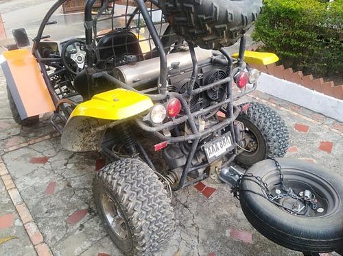 buggy cf 250 automático 2015 4 x 2