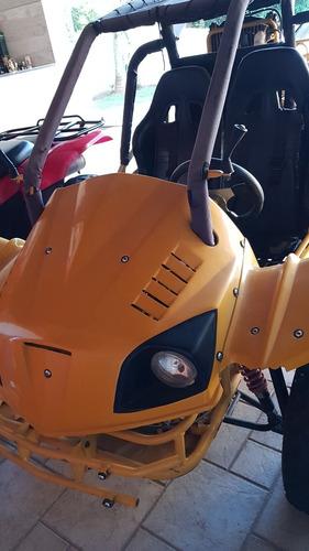 buggy fapinha 250cc
