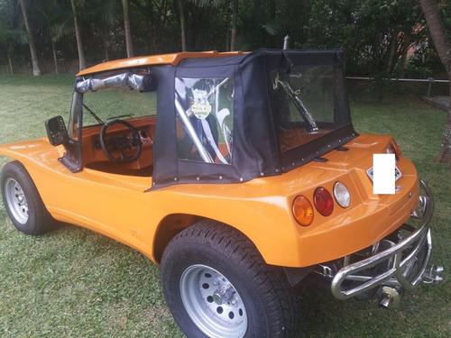 buggy motor 1.600 com gps
