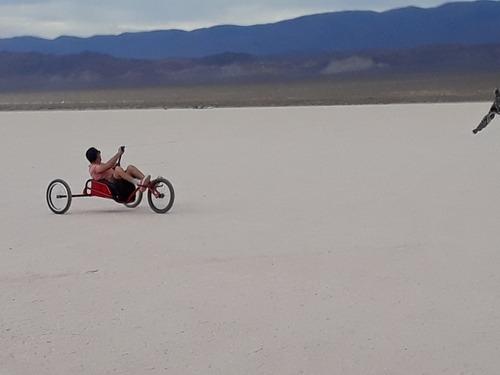 buggy para practicar kitebuggy kite buggy