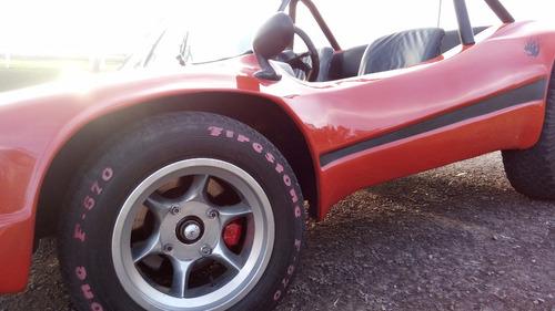 buggy terral 4 impecável!!