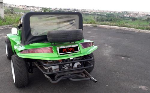 buggy veículo carro
