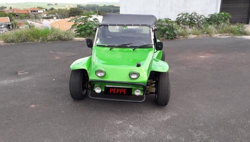 buggy veículo carro mod. enseada plus pagto somente a vista