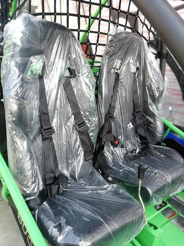bugies 200cc automaticos asya go 2019 0 klm 02 personas