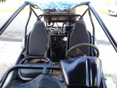 bugui racing bull 1.100 cc