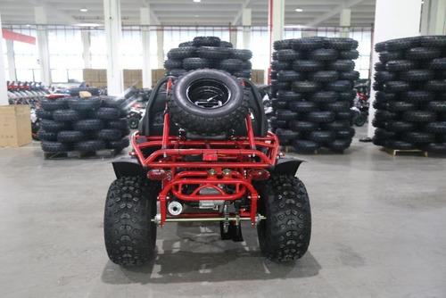 buguie 200cc automatico 0 klm 2020 100% garantia y repuestos