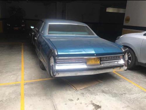 buick buick electra 1975