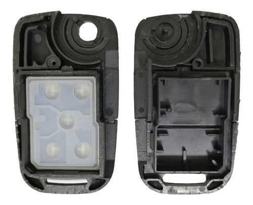 buick carcasa control remoto diferentes modelos