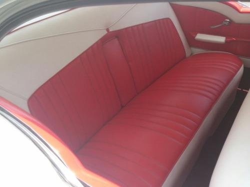 buick century 1957 original mejor que el de jay leno's véalo