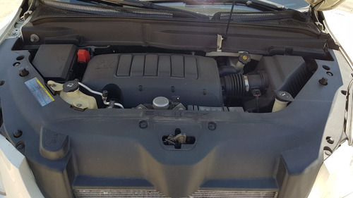 buick enclave cxl  at 2010