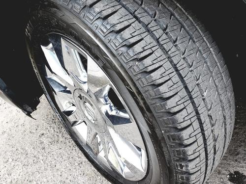 buick enclave cxl awd at 2010 autos puebla