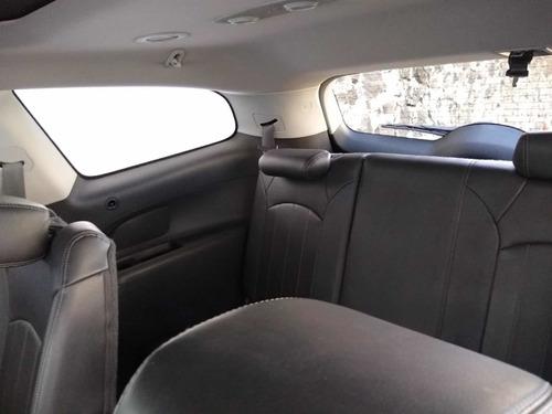 buick enclave premium 3.6 lts 7pas qc aut 2014