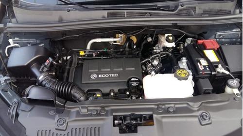 buick encore 1.4 cxl premium at