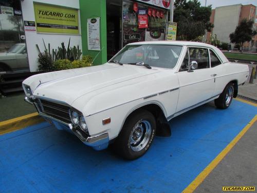 buick otros modelos coupe