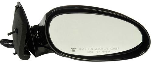 buick regal 1997 - 2004 espejo derecho electrico nuevo!!!