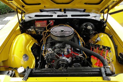 buick skylark cc 5000 at