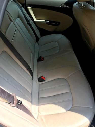 buick verano 2.0 premium turbo at 2013
