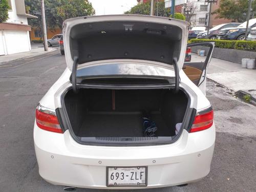 buick verano 2.0 premium turbo2014 $189500 socio anca