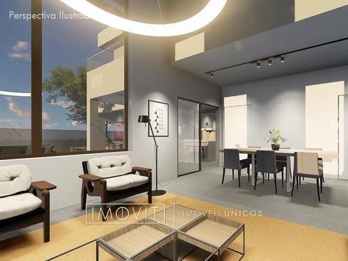 built to live   imovit.com   mont blanc - ca0517