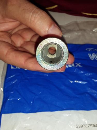 buje acople aspa lavadora frigidaire 134418700 original