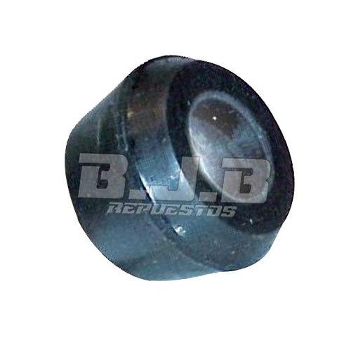 buje amortiguador conico mediano dodge dp-800